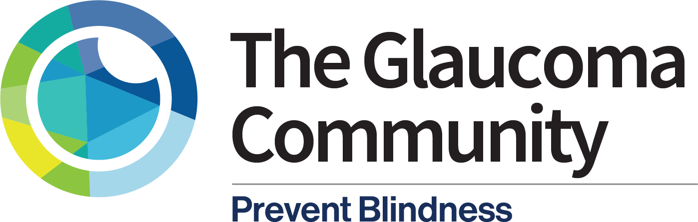 Welcome to The Glaucoma Community—Responsum Health
